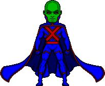 Martian Manhunter 3.jpg