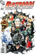 Batman80PageGiant2010.jpg