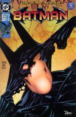 Datei:Batman32 Dino.jpg