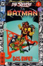 Datei:Batman13 Dino.jpg