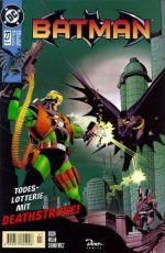 Datei:Batman27 Dino.jpg
