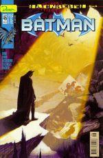 Datei:Batman46 Dino.jpg