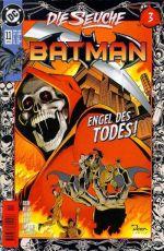 Datei:Batman11 Dino.jpg