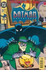 Datei:BatmanAdventures3Dino.jpg