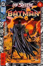 Datei:Batman12 Dino.jpg