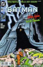 Datei:Batman6 Dino.jpg