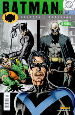 Datei:Batman10 1SeriePanini.jpg