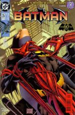 Datei:Batman35 Dino.jpg